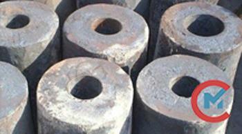 жаропрочные бетоны гост