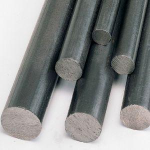 Жаропрочная сталь в Екатеринбурге